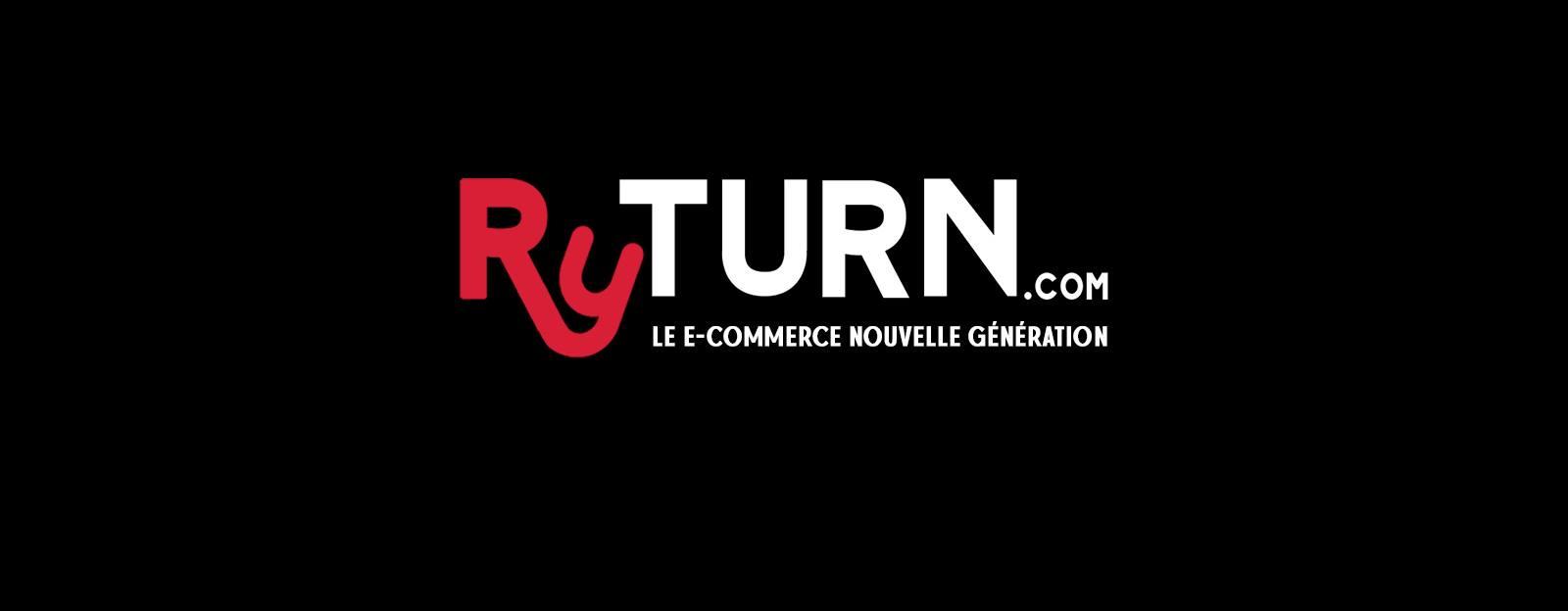 Ryturn annonce l'ouverture d'une Marketplace de nouvelle génération 0001