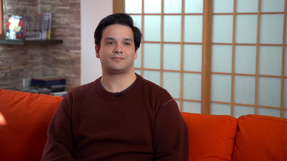 Mark Karpelès, le baron déchu du Bitcoin 0001