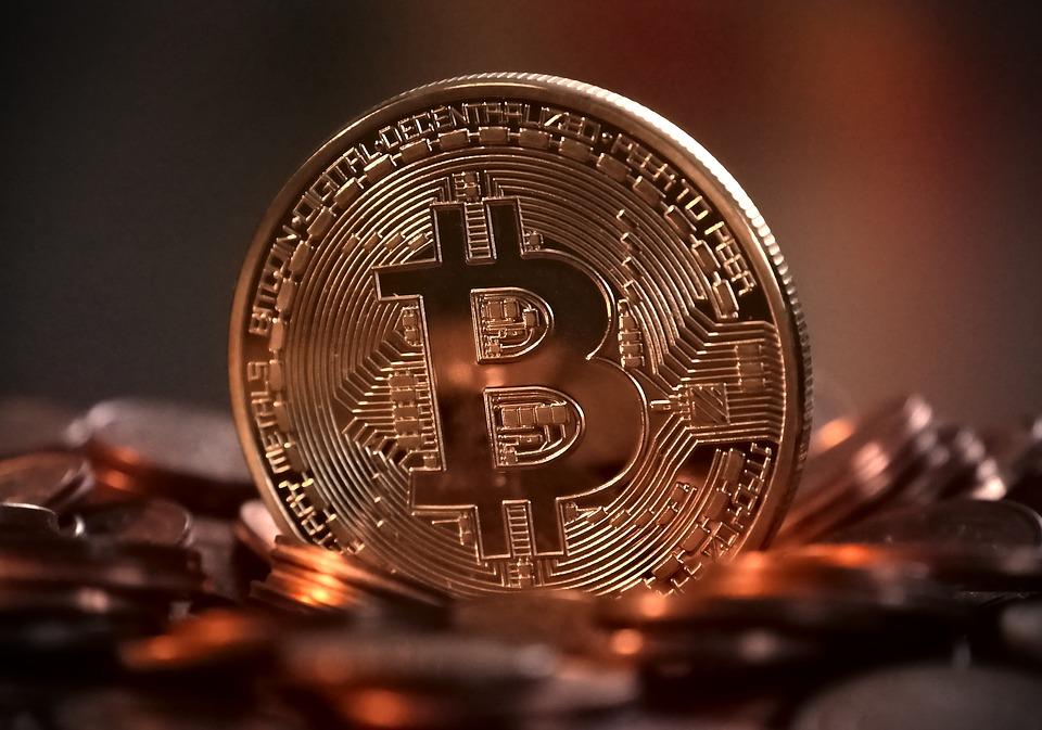 Ce millionnaire en Bitcoin de 18 ans crée un fonds pour les startups cryptos 0001