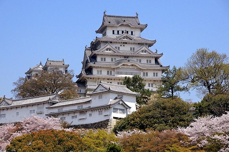 Une région touristique japonaise lance sa cryptomonnaie 0001