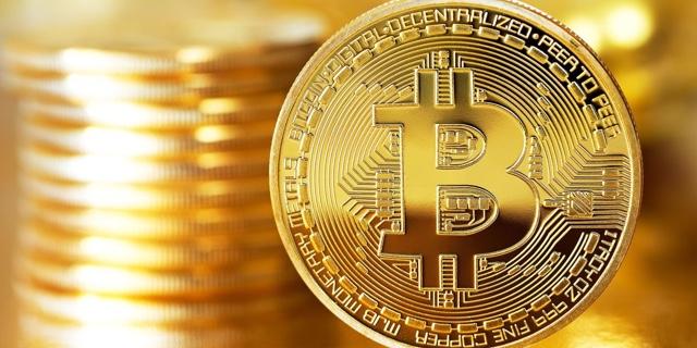 Revue de la semaine crypto du 14 octobre 2019 0001