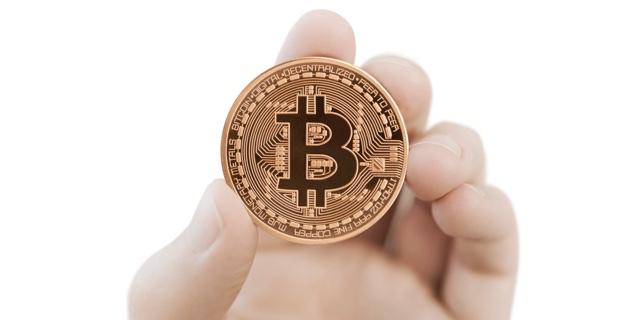 Revue de la semaine crypto du 21 octobre 2019 0001