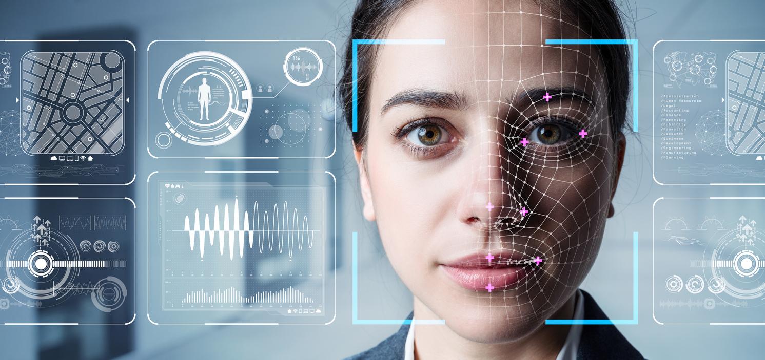 Cybersécurité: Ripple investit dans une startup d'authentification biométrique 0001