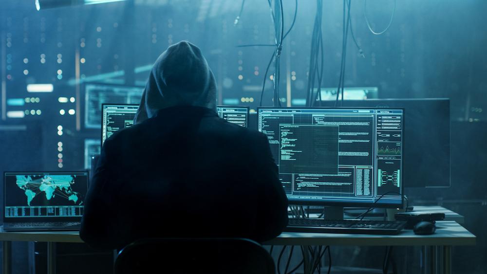 Un investisseur victime d'un piratage attaque en justice l'exchange Bittrex 0001