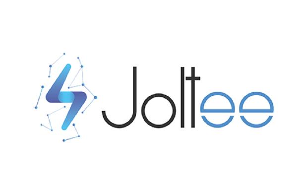 Comment Joltee veut bousculer le monde de l'assurance 0001
