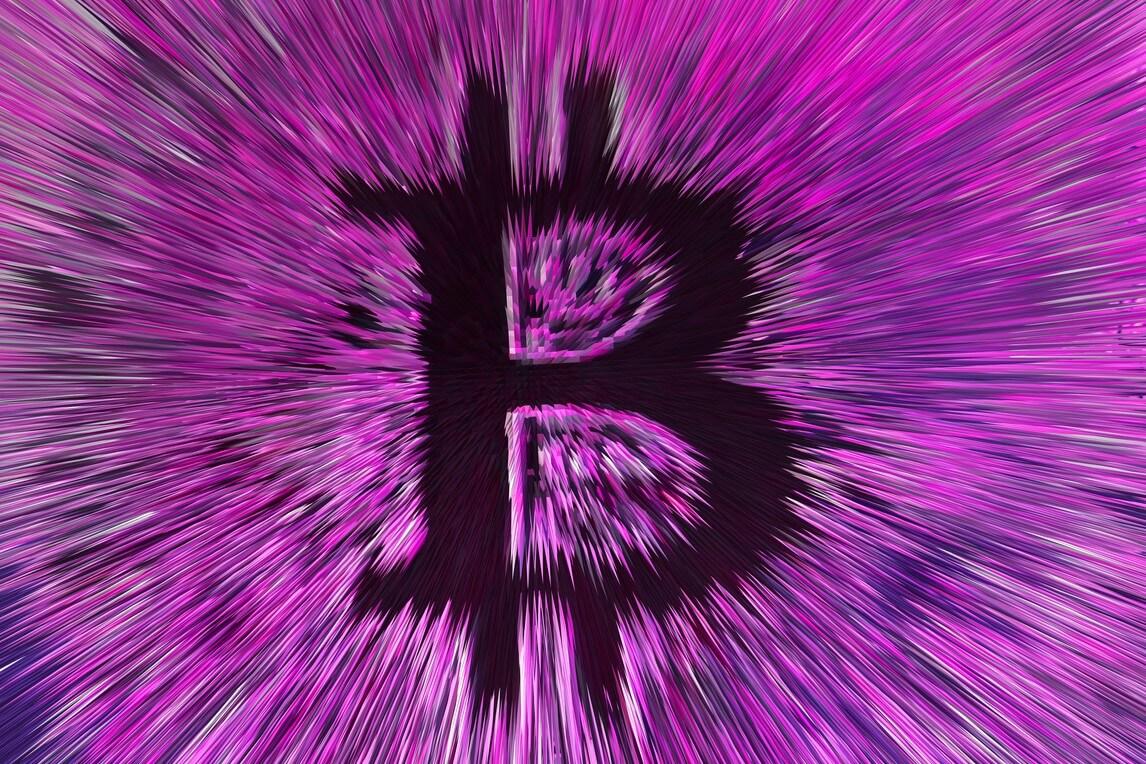 Les cinq nouvelles crypto qu'il ne fallait pas rater cette semaine 0001
