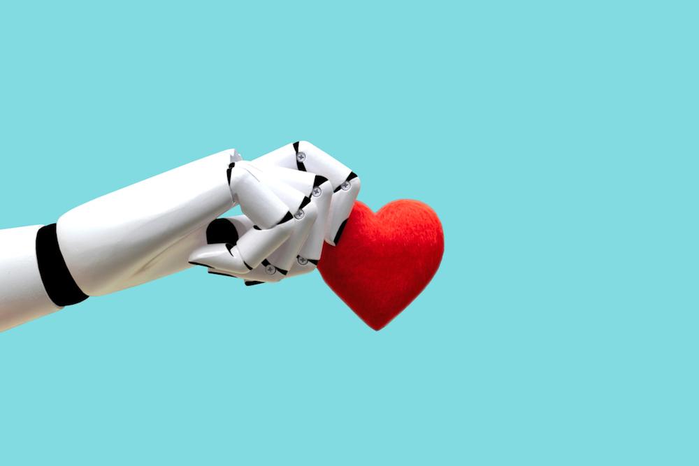 L'UNESCO veut une intelligence artificielle au service de l'humain 0001