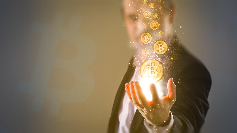 15 citations sur le Bitcoin (BTC) 0001