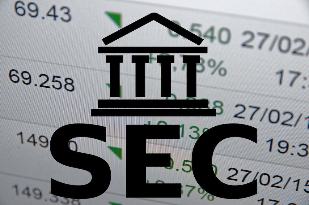 La Securities and Exchange Commission (SEC) nomme Kristina Littman à la tête de la Cyber... 0001