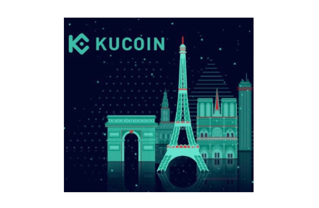 KuCoin lance enfin la communauté française 0001