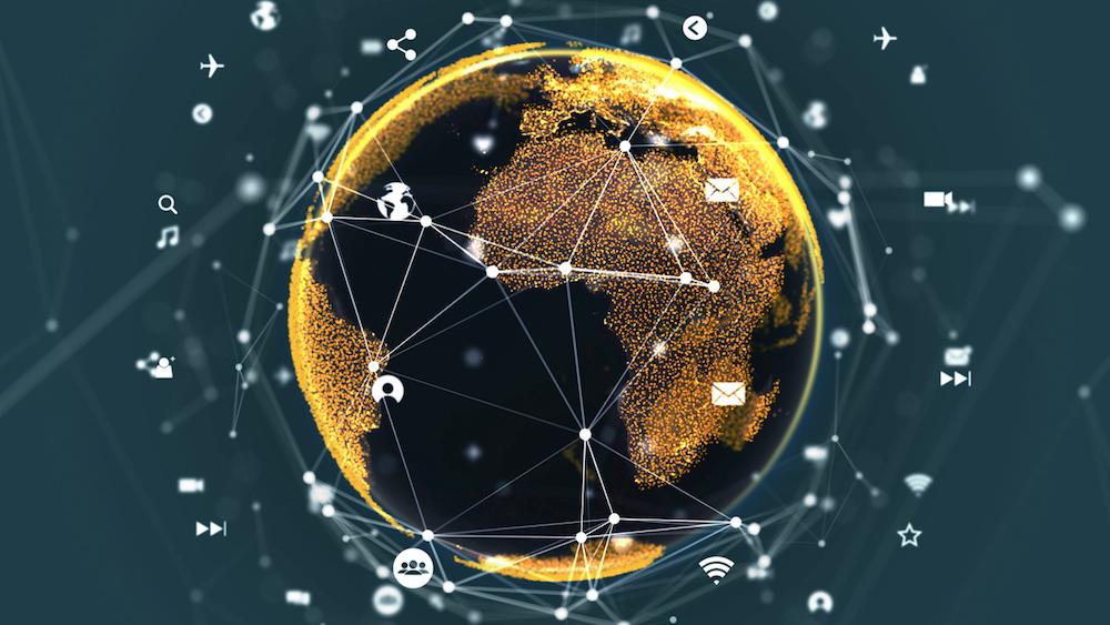 Et si le futur de la blockchain était en Afrique? 0001