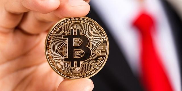 Revue de la semaine crypto du 23 décembre 2019 0001