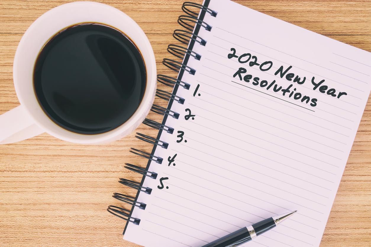 12 bonnes résolutions crypto pour 2020 0001