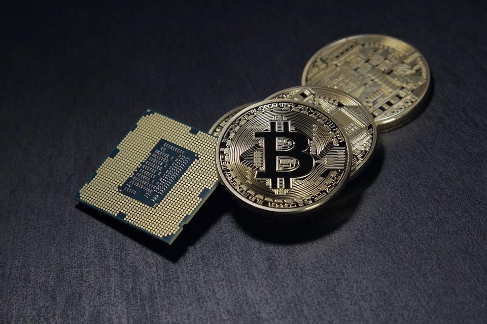 Mit Kryptowährung Geld verdienen: Immediate Edge Bot 0001