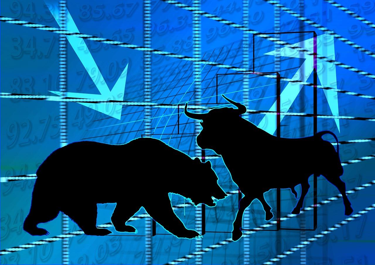 全球市场崩溃 0001