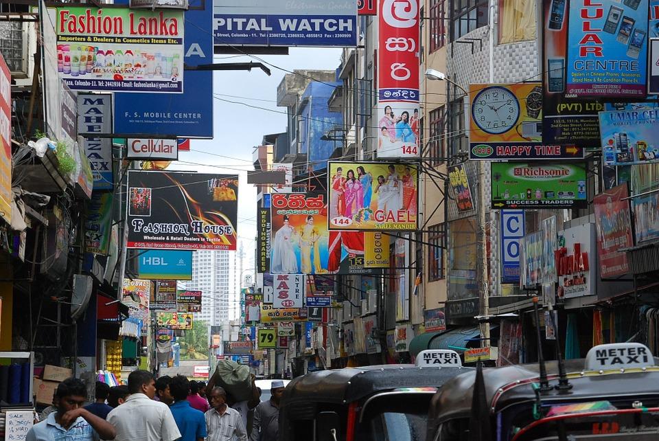 剧情转折:印度支持区块链技术 0001