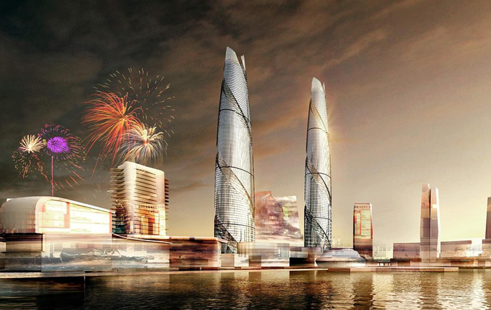 海南自贸区将投资1.4亿元推进区块链战略 0001