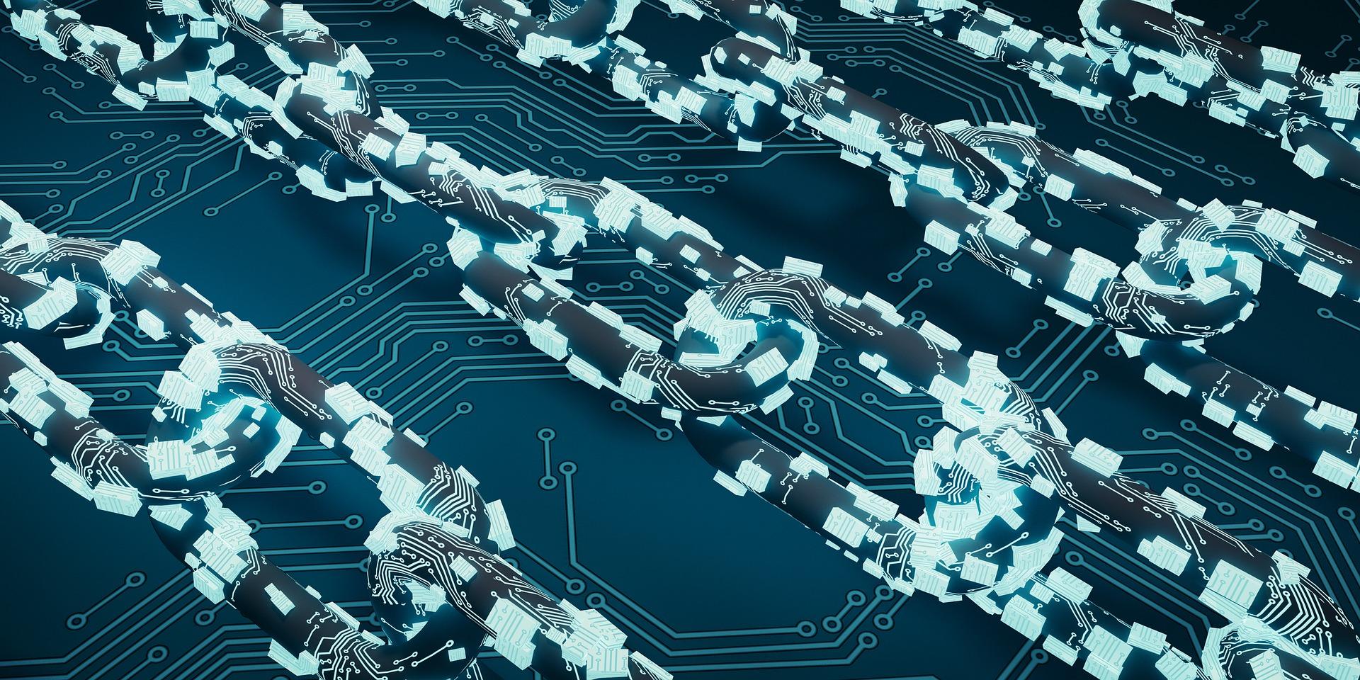凯伯网络 (Kyber Network) 的 Katalyst 和 KyberDAO 将于2020年7月7日上线 0001