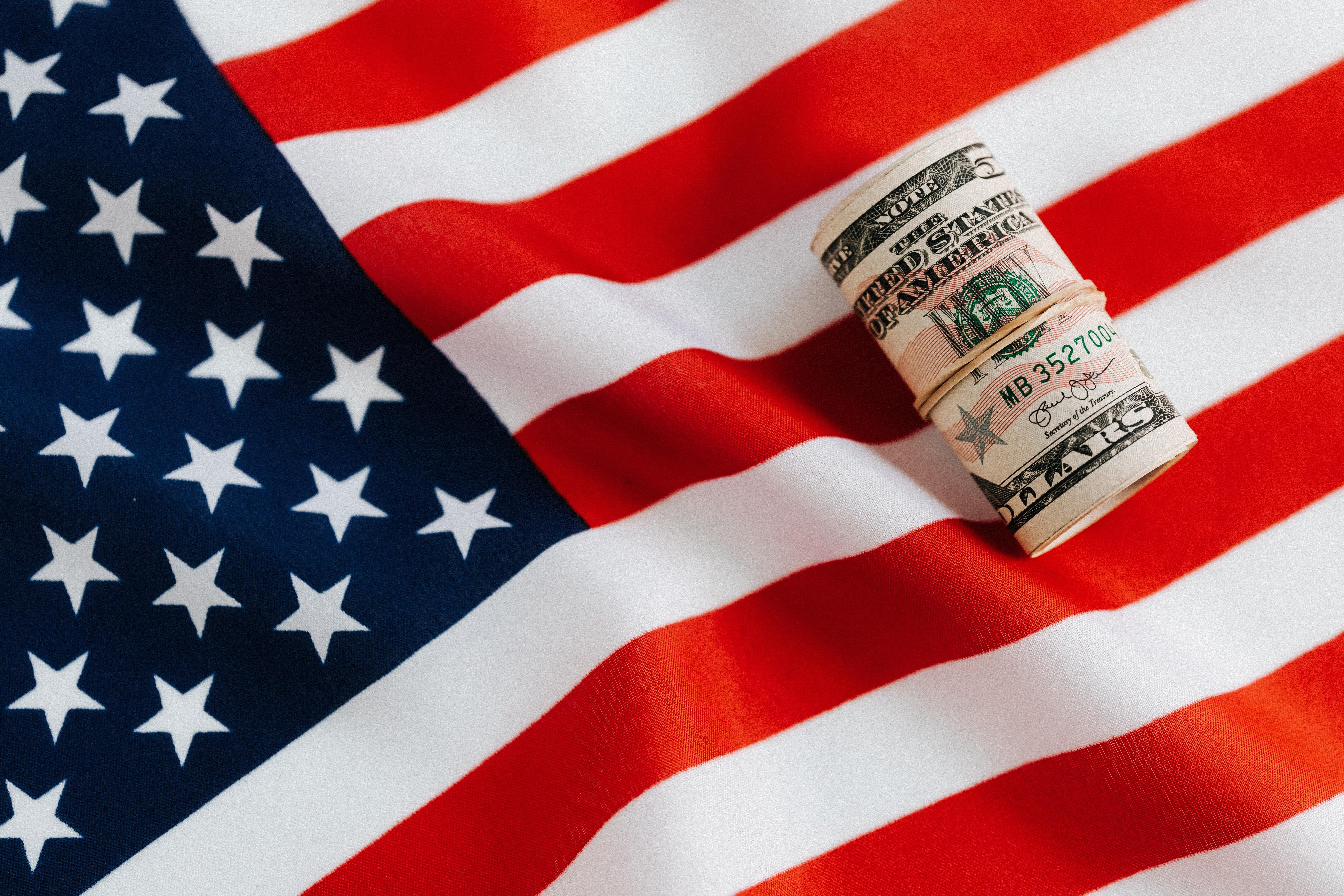 监管机构表示,美国的银行现在可以提供加密托管服务 0001