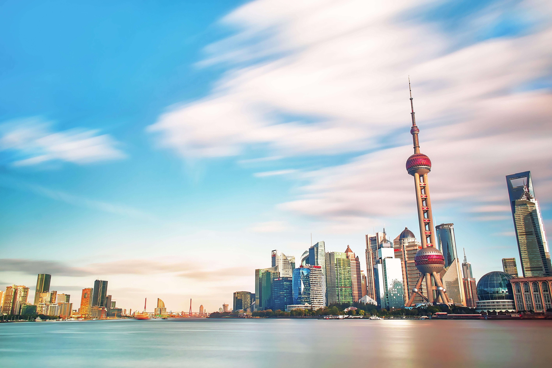 中国考虑在股权交易中心实施区块链技术 0001