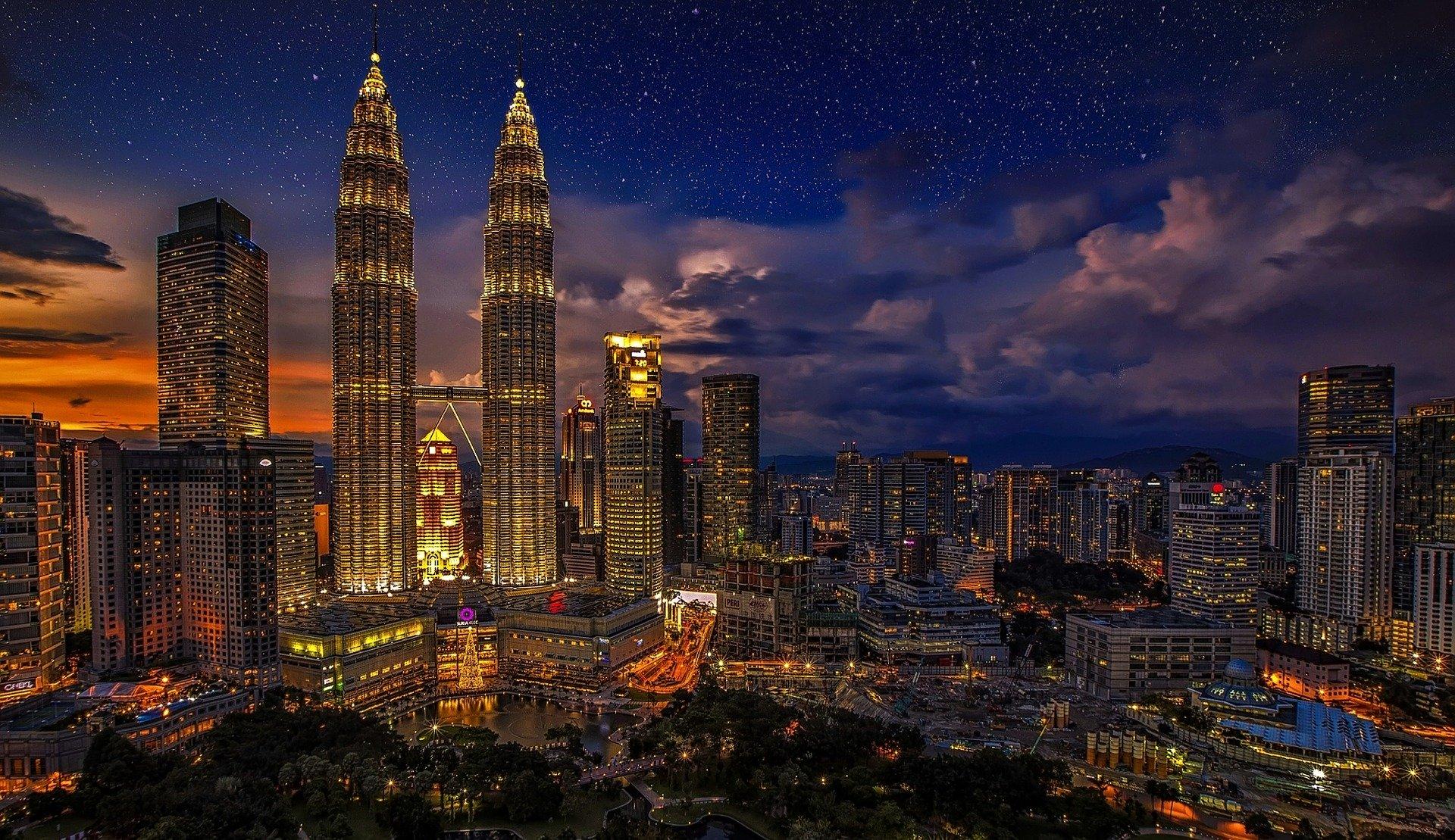 马来西亚伊斯兰教法对加密交易开放,但完全采用的可能性很小 0001