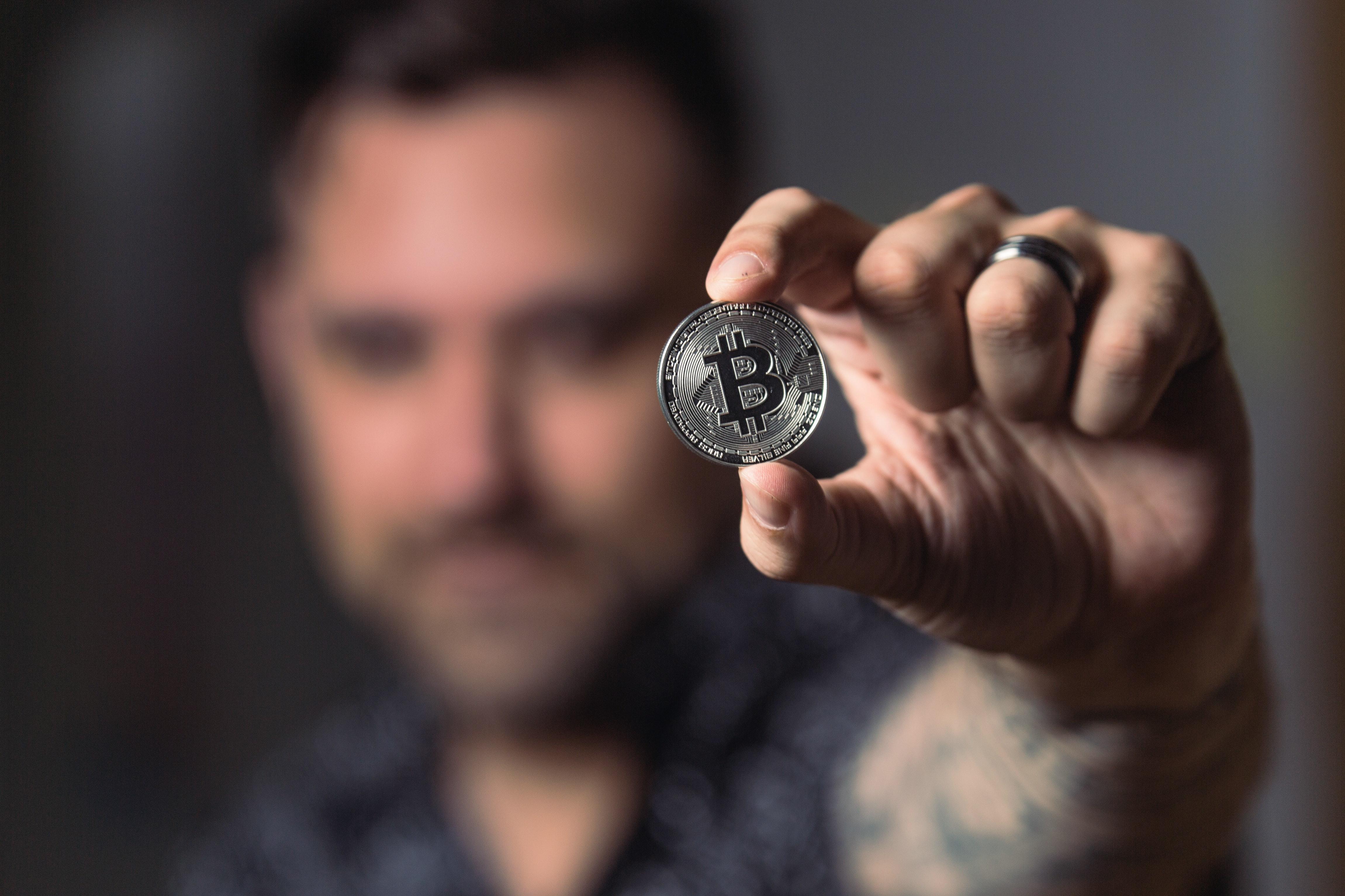 比特币开采难度创历史新高 0001