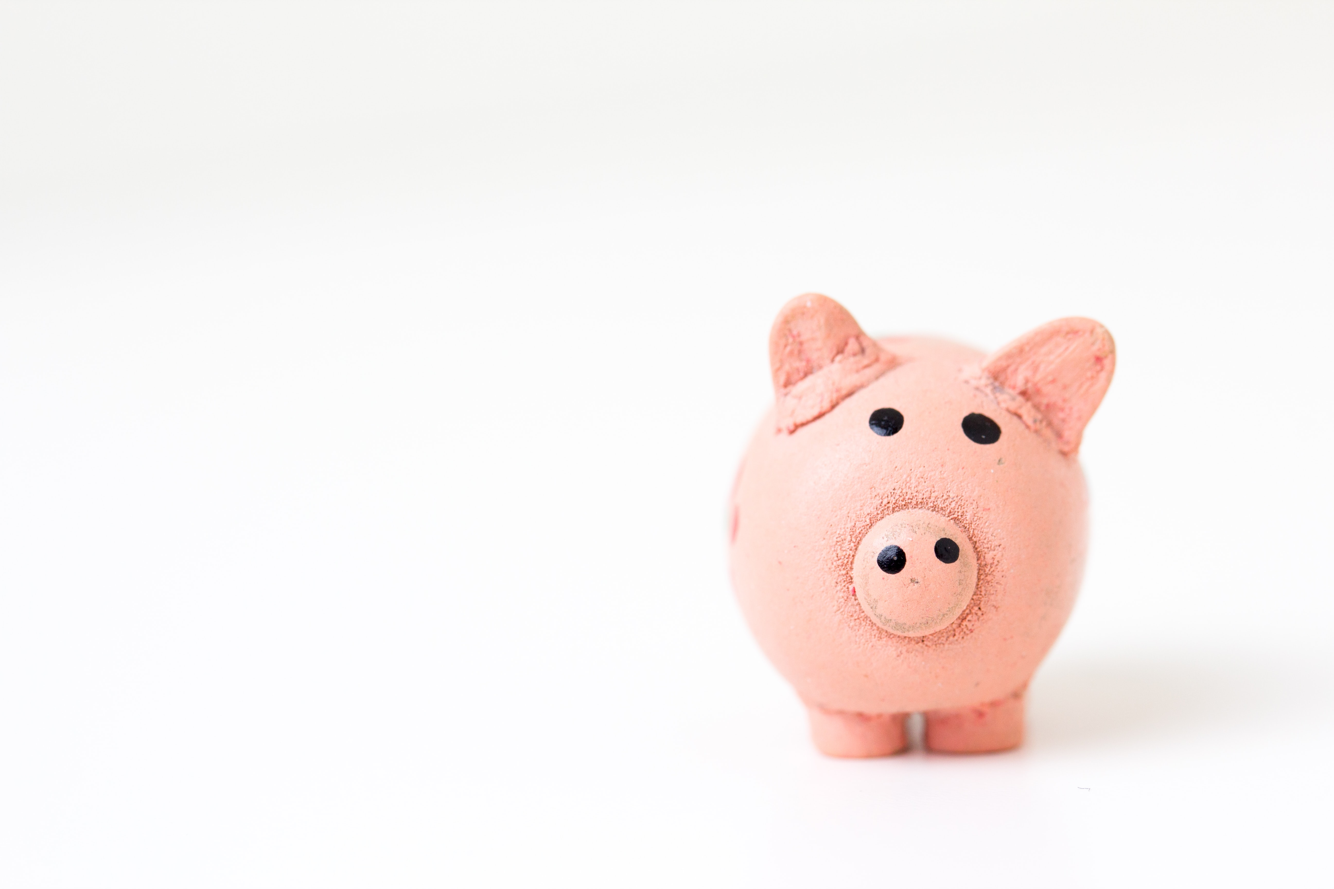 分散式金融到底是什么?| 分散式金融解释道: Part 1 0001