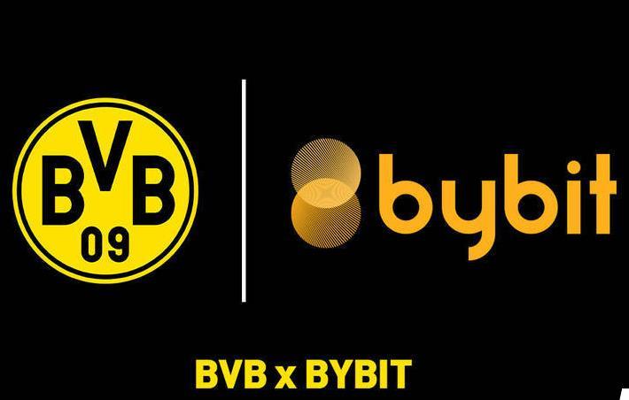 bVB und ByBit