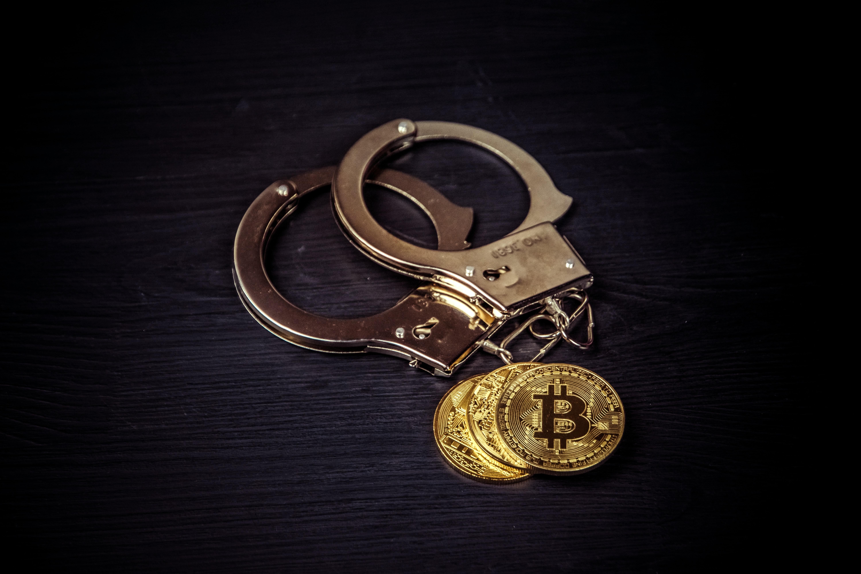涉及加密货币的网络勒索 0001