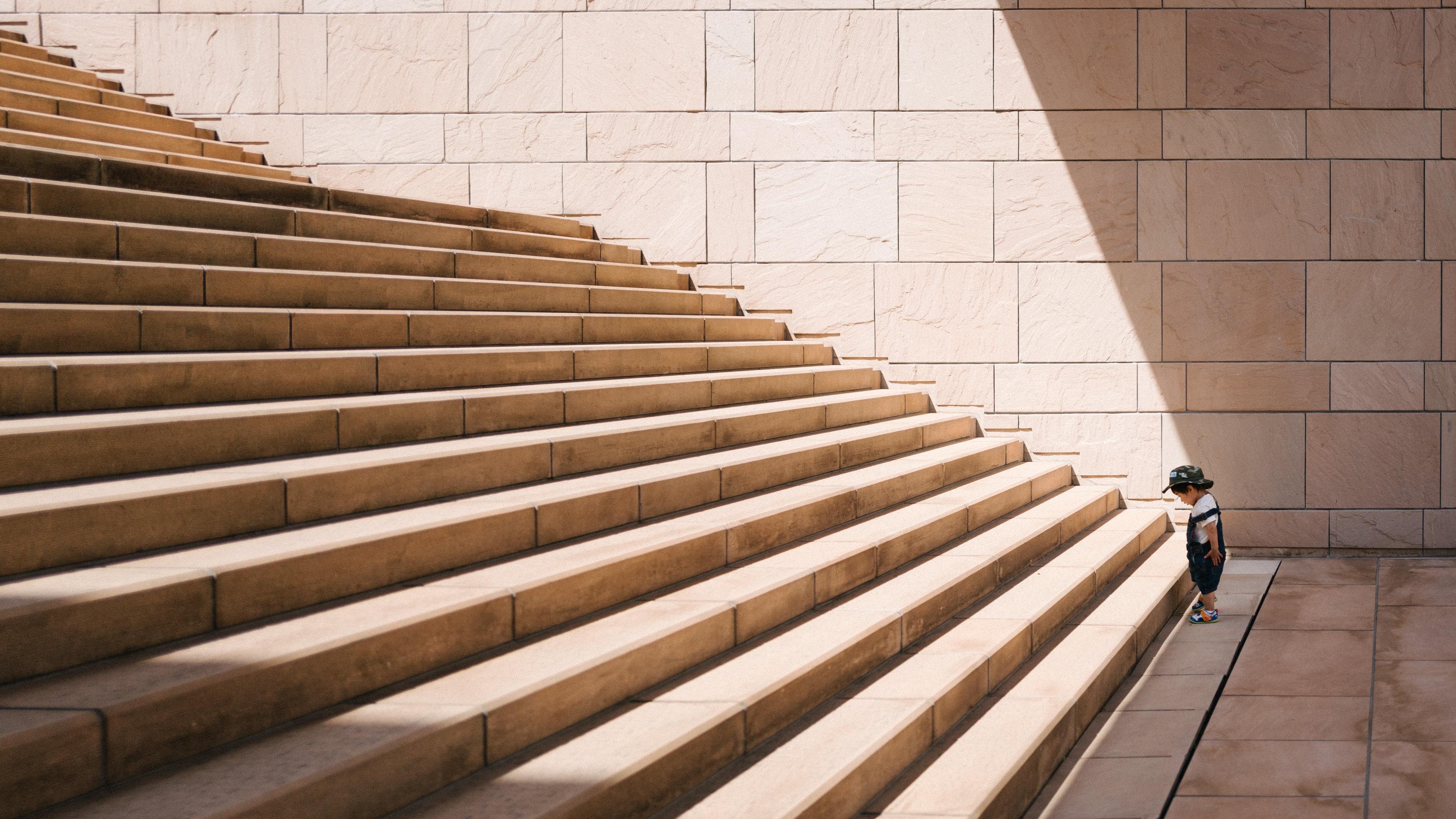 随着监管机构准备好新一轮监管,虚拟资产服务提供商(VASP)面临挑战 0001