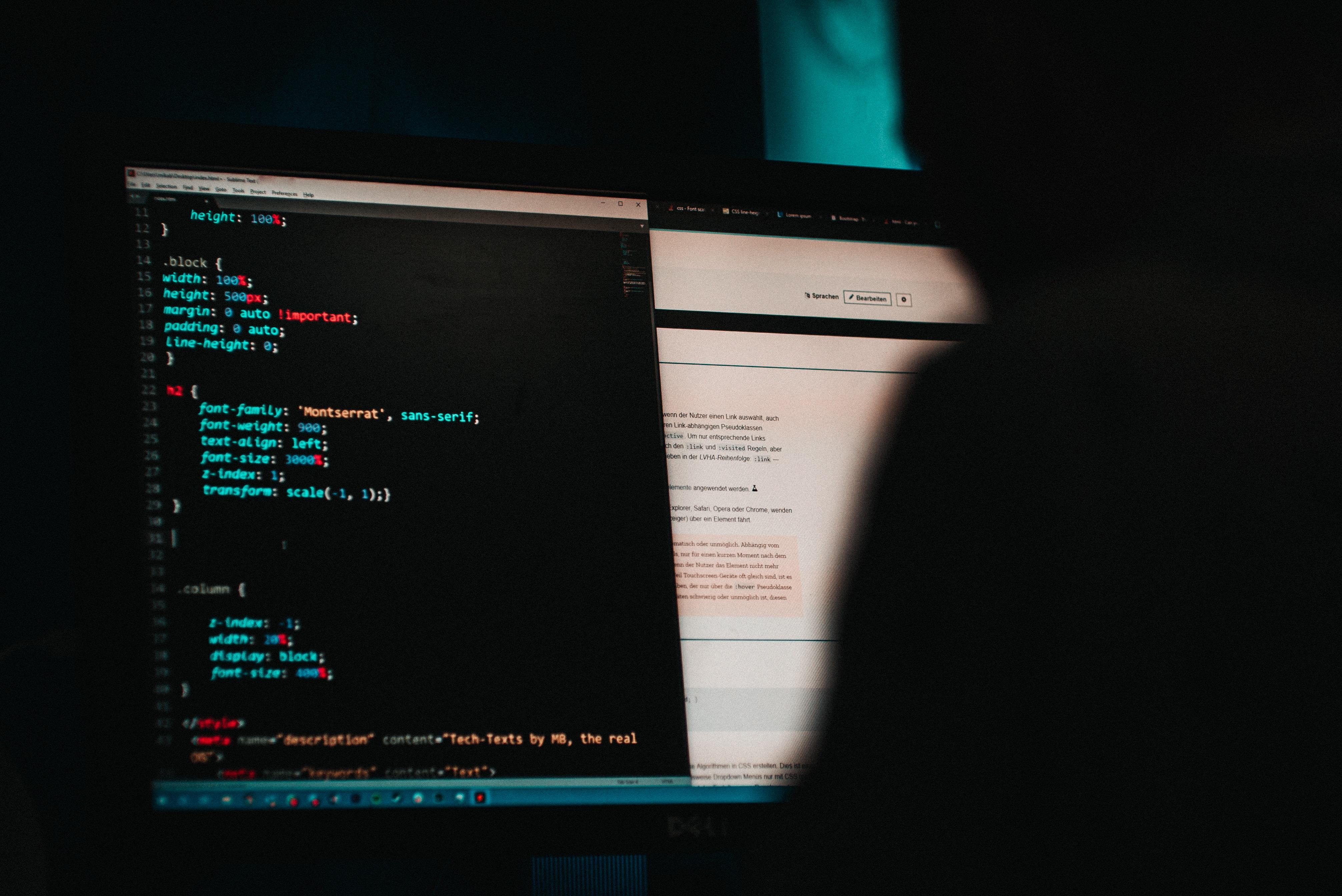 Defi Protocol创始人的个人资金被黑客入侵,损失800万美元 0001