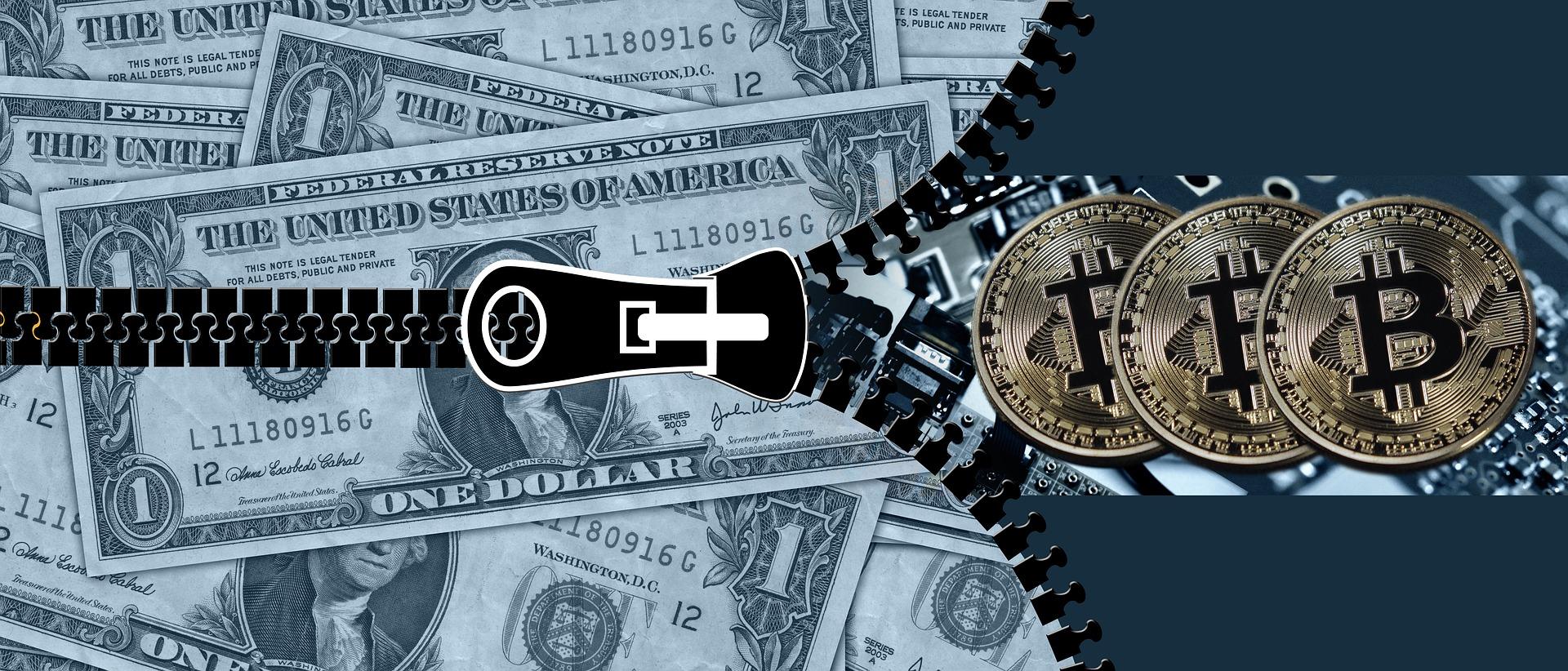 """马克·库班认为 """"比特币是一种宗教,而不是解决任何问题的方法"""" 0001"""