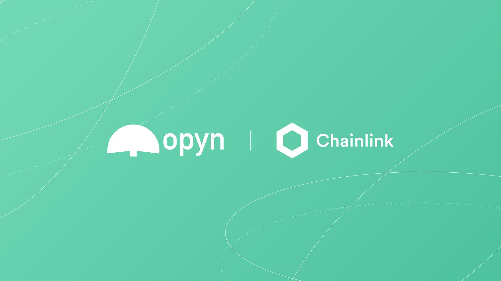 读懂期权协议Opyn的经济学以及它的运作原理 0001