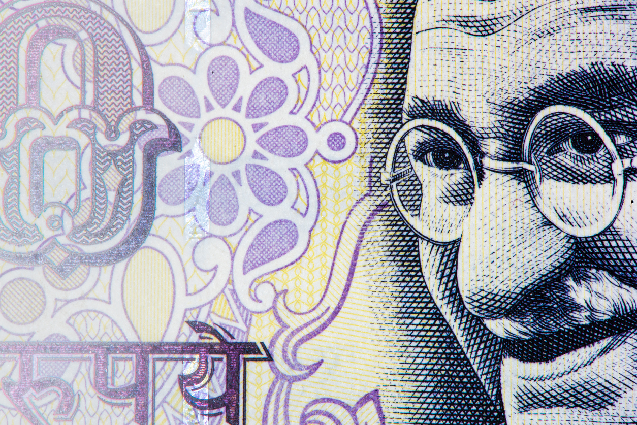 Reserve Bank of India Now More Positive Towards Crypto - Source