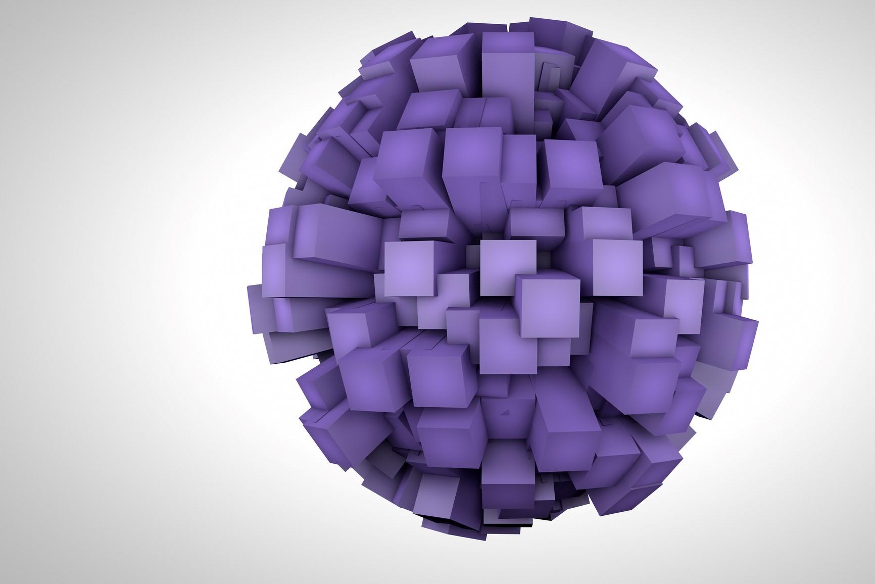 "Ceptr blockchain is a centralizing technology,"" holochain's director"