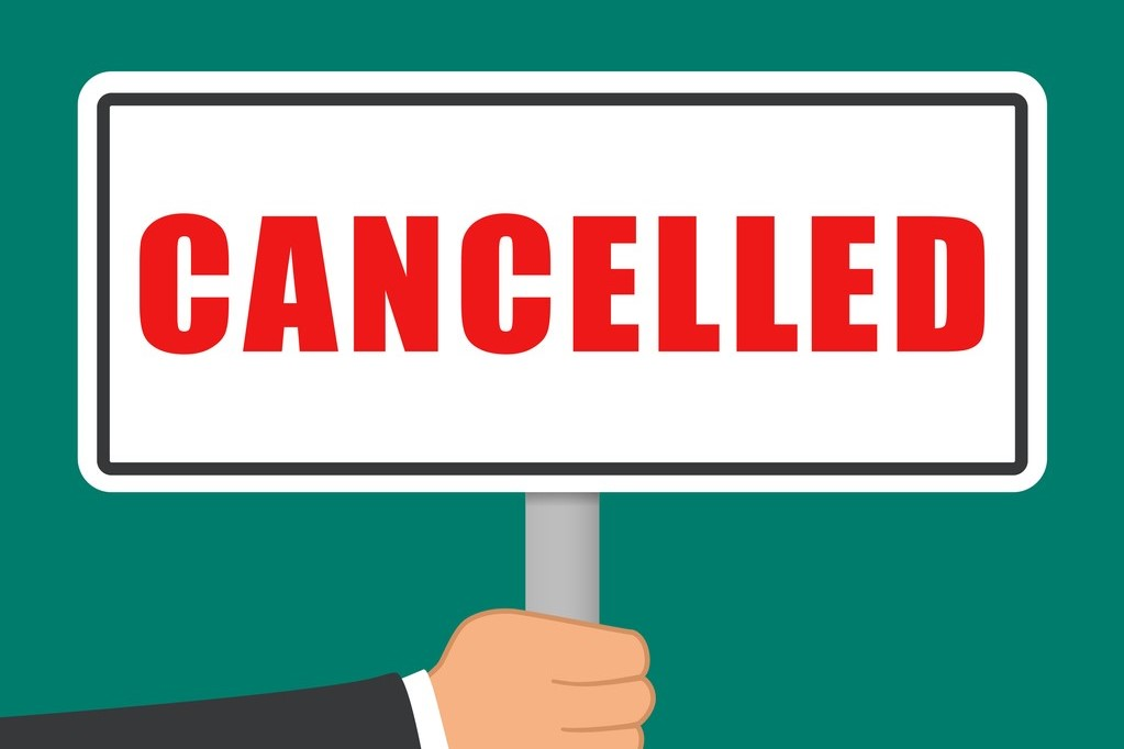 Bittrex Suddenly Cancels its First IEO
