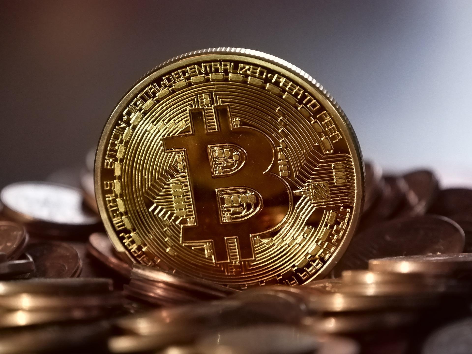 ruletė bitcoin)
