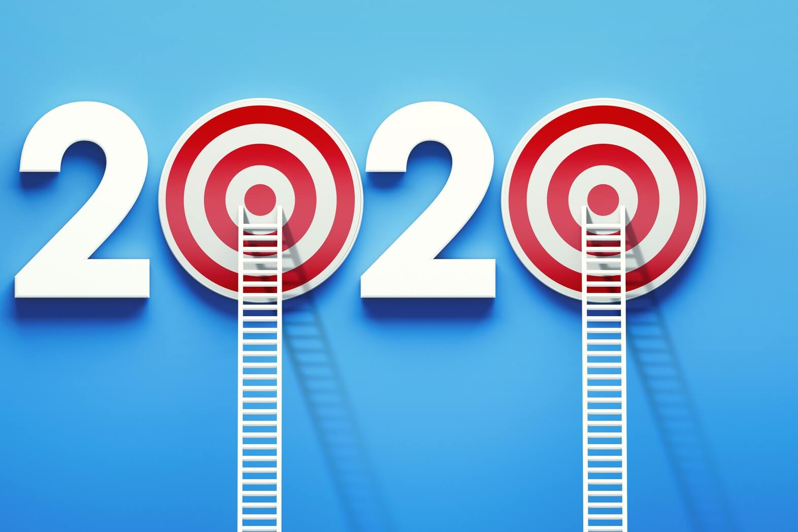 Altcoin Trader crypto 2020: institutions to pick bitcoin, retail to stay in