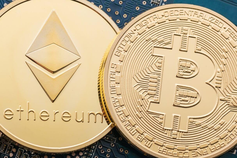 face profit off bitcoin