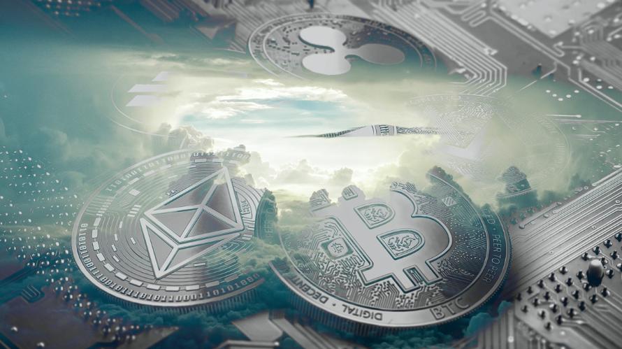 Top 9 Countries That Endorse Bitcoin