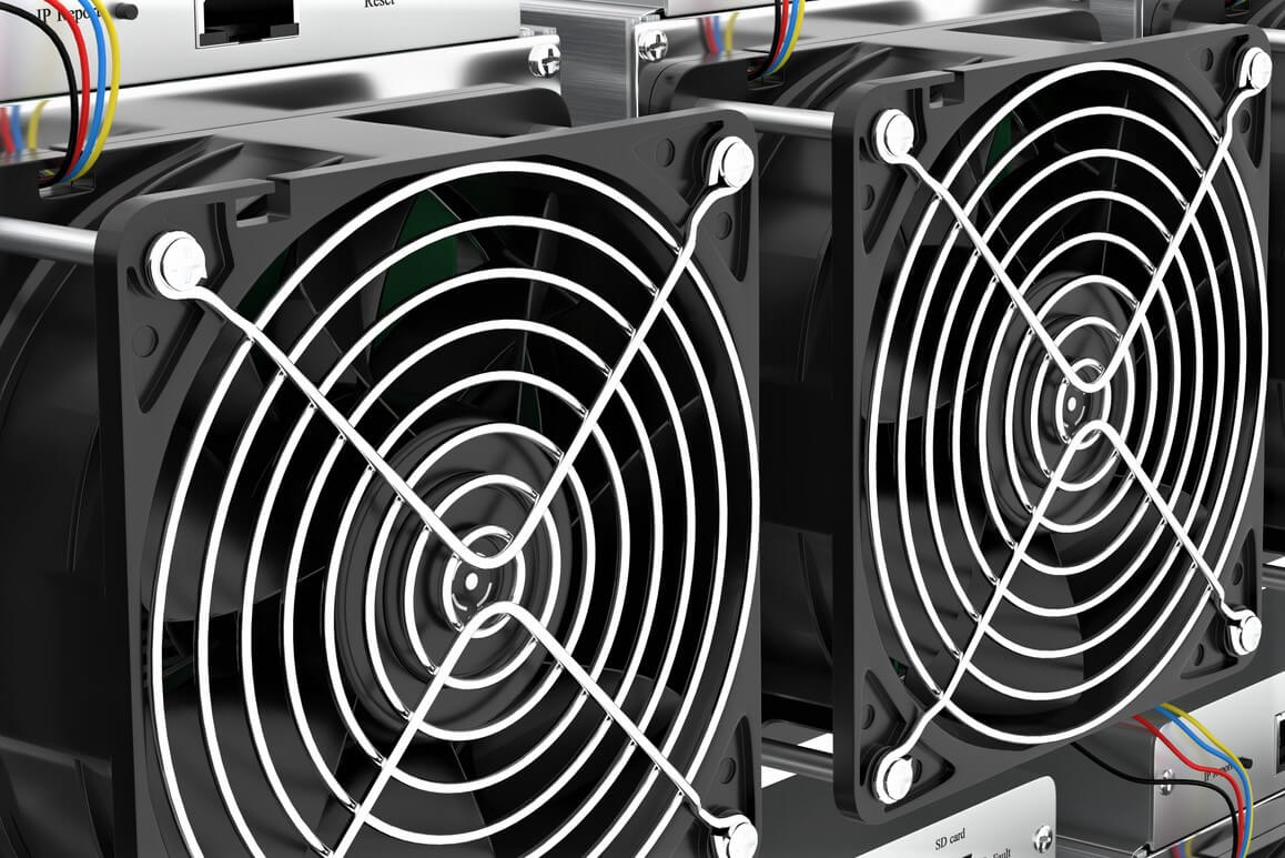 cryptocurrency mining does higher difficulty mean greater rewards