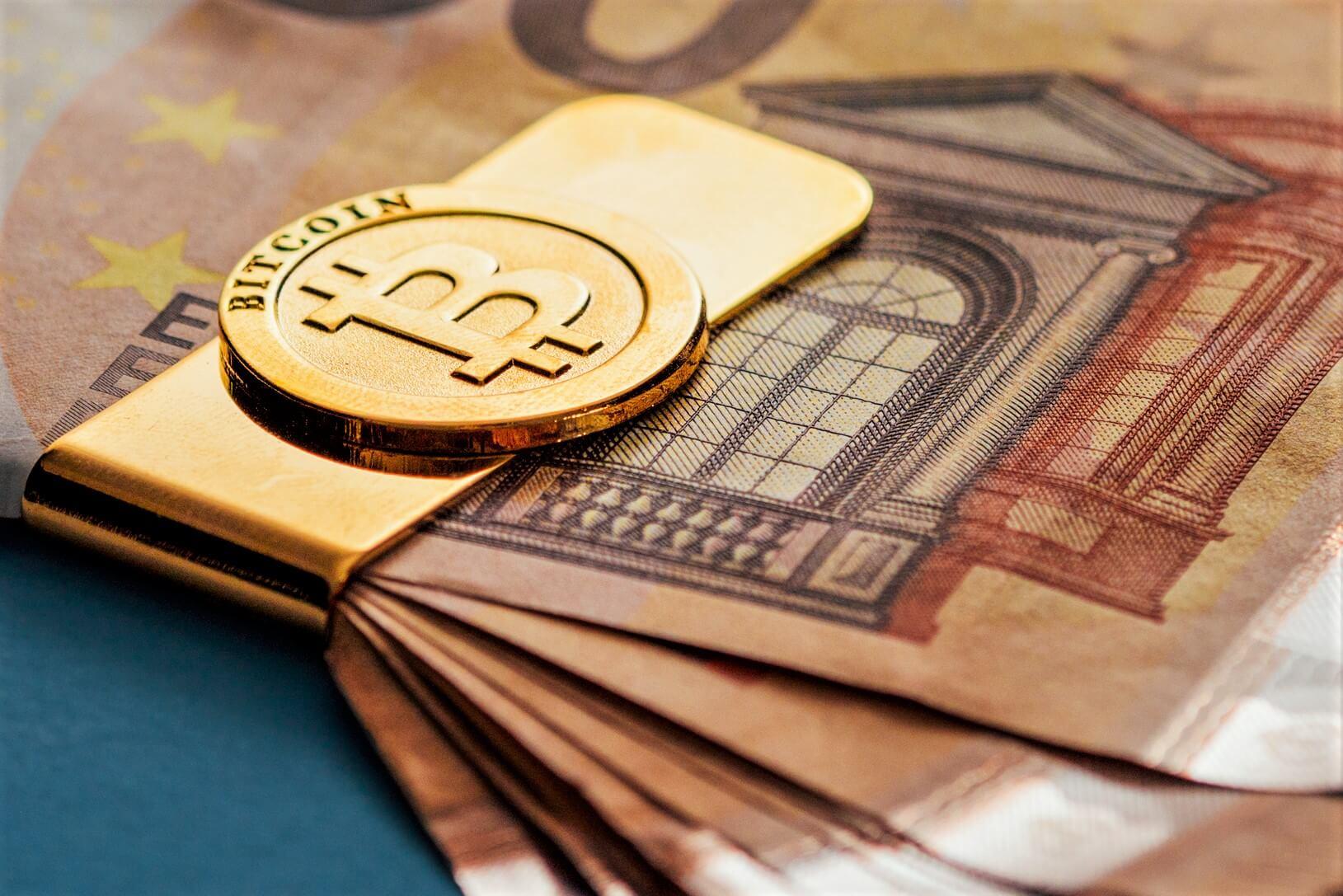 bitcoin miner šaltinio kodas prekyba bitcoin bittrex