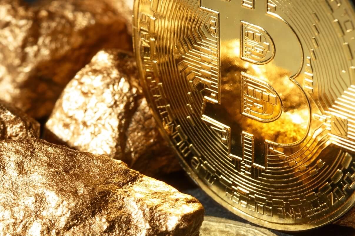 bitcoin gold announcement bitcointalk bitcoin trader könig der löwen