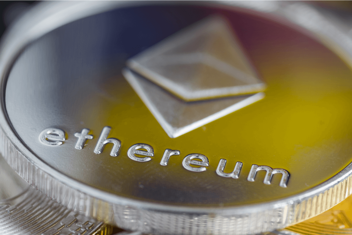 how cryptocurrency will recover