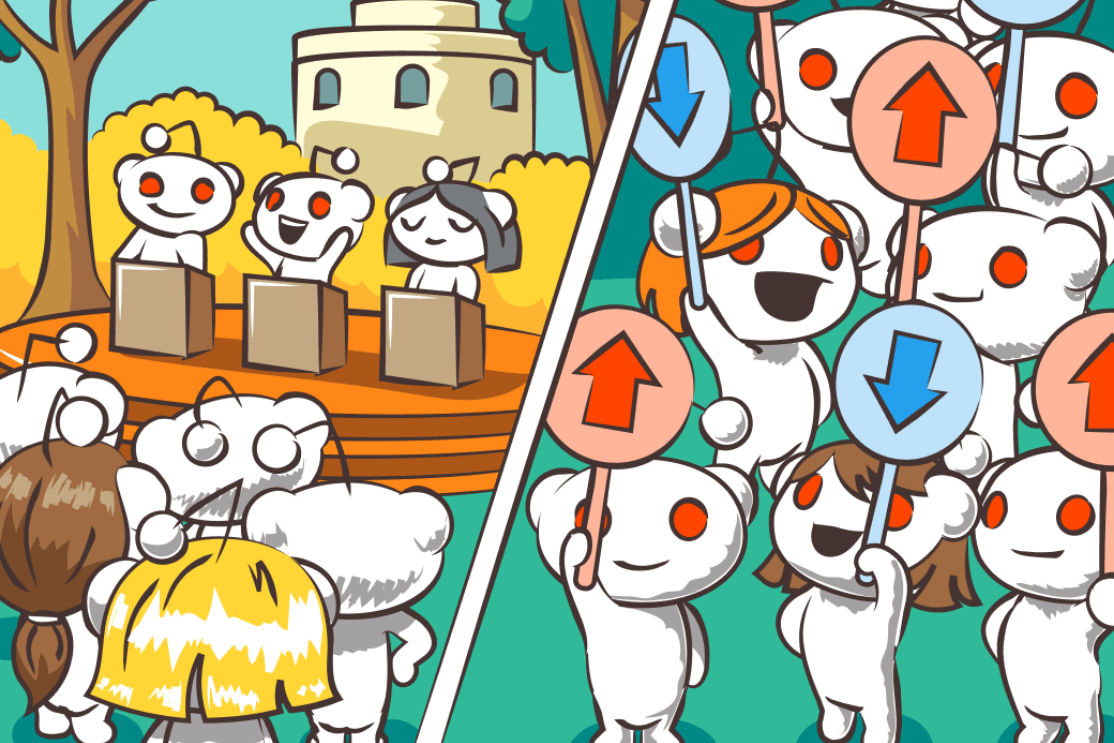 decentralized cryptocurrency exchange reddit