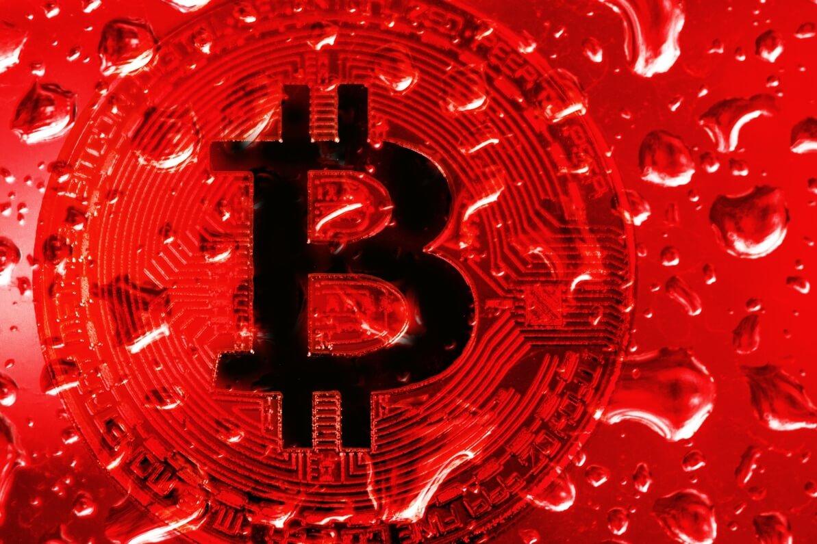 bitcoin is nonsense