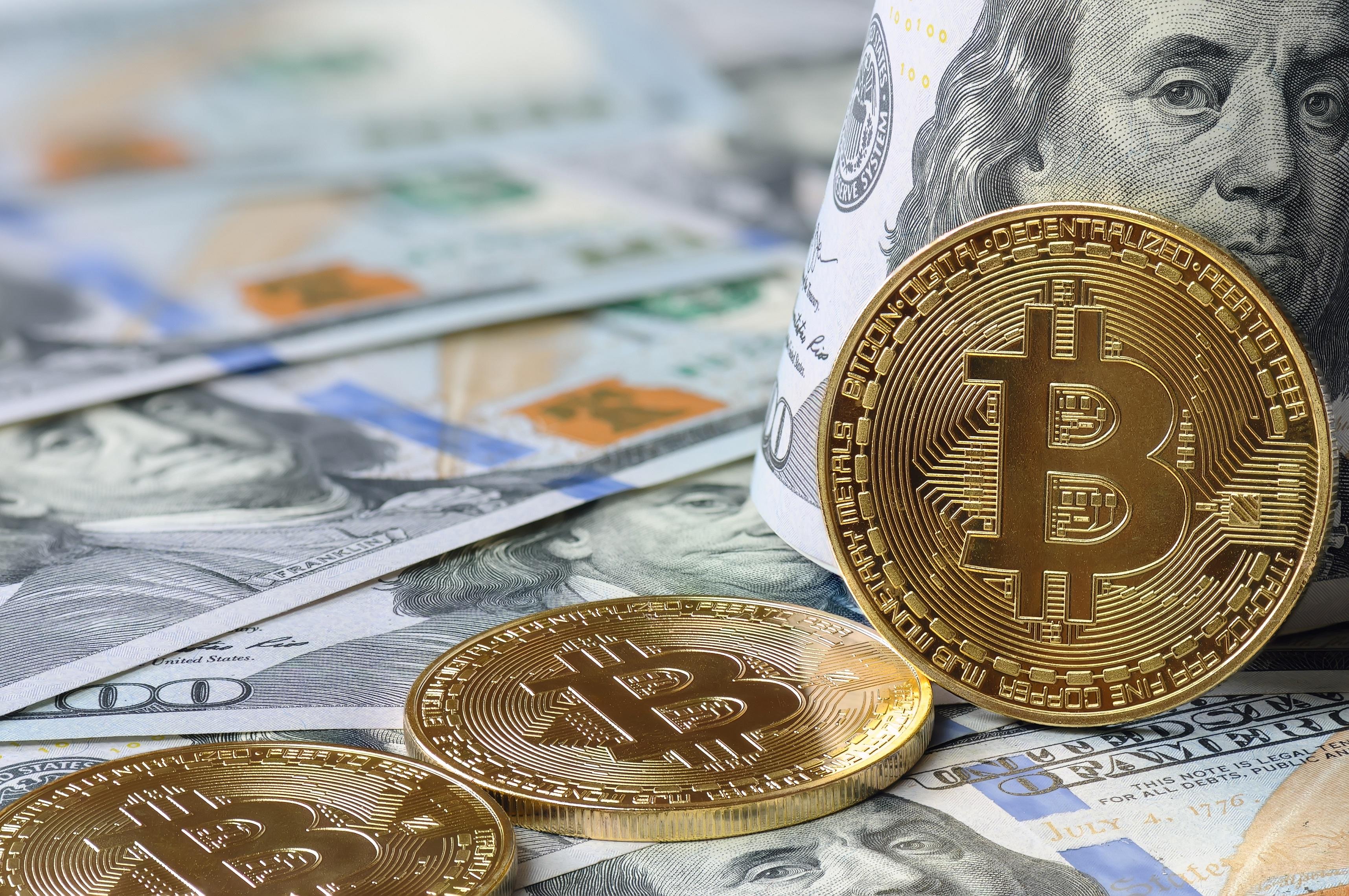 donald trump investit dans le bitcoin