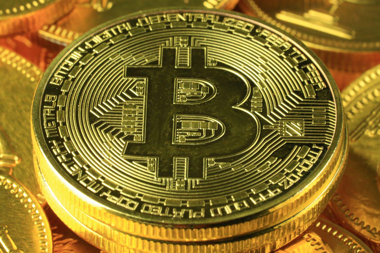 meilleur moyen dinvestir dans la crypto-monnaie au france