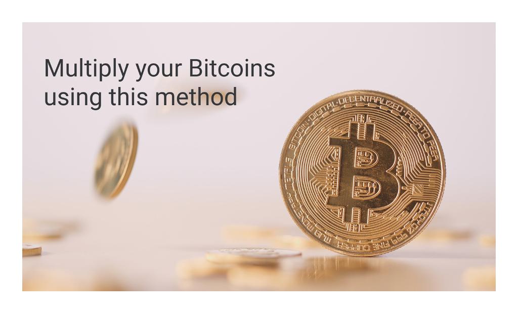 Multiply my bitcoins mm64d bitcoins