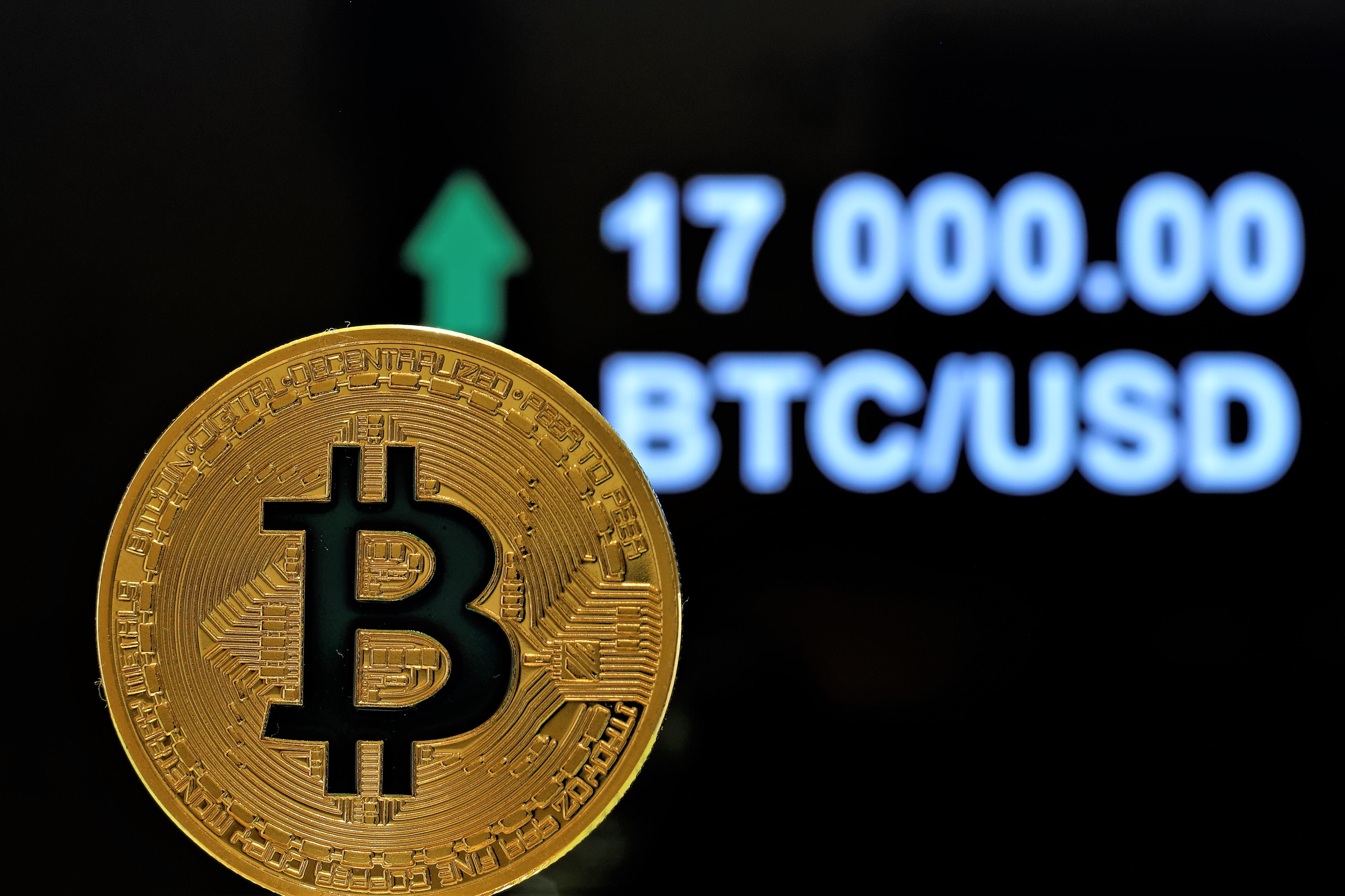 17000 bitcoins to dollars
